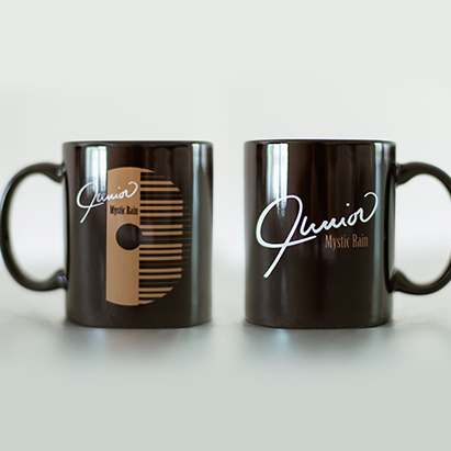 Mug Junior - Mystic Rain image